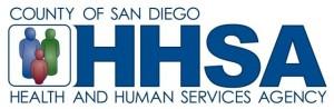 hhsa_logo-300x98